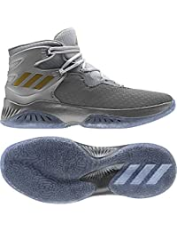 3c2969c6cd8 Amazon.co.uk  14 - Basketball Shoes   Sports   Outdoor Shoes  Shoes ...