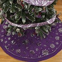 Weihnachtsdeko Lila Silber.Suchergebnis Auf Amazon De Für Weihnachtsdeko Lila Küche Haushalt