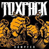 Kämpfer - Toxpack
