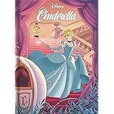 Disney Princess - Cinderella Animated Seiries (Animated Stories)