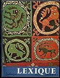 Telecharger Livres Lexique des symboles Zodiaque (PDF,EPUB,MOBI) gratuits en Francaise
