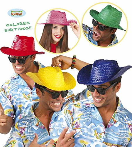 sombrero-de-paja-de-colores-assorititi-modelo-panama-estropajo-fucsia