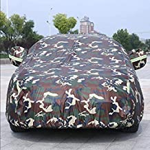 NUANXIN El capó es Adecuado para la Serie de Audi: a1, a3, A4