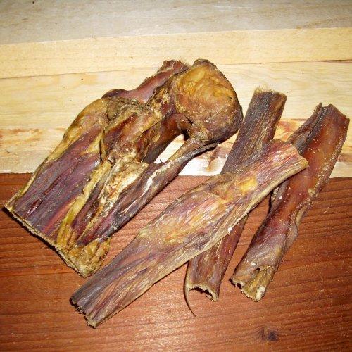 Schecker Pferdemagen 250g Hundefutter das Pferdefleisch ist proteinreich und besonders leicht verdaulich ebenfalls kalorien und cholesterinarm