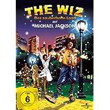 The Wiz-das Zauberhafte Land