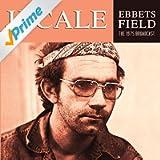 Ebbets Field 1975 (Live)