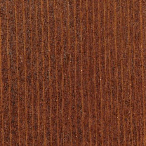 Opiniones pullex plus de barniz 5l madera barniz util - Barniz para exteriores ...