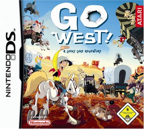 lucky-luke-go-west