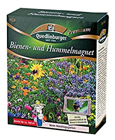 von Quedlinburger(53)Neu kaufen: EUR 8,156 AngeboteabEUR 3,69