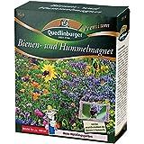 Bienen- u. Hummelmagnet NEU