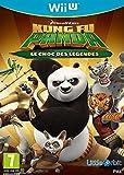 Kung Fu Panda : le choc des légendes