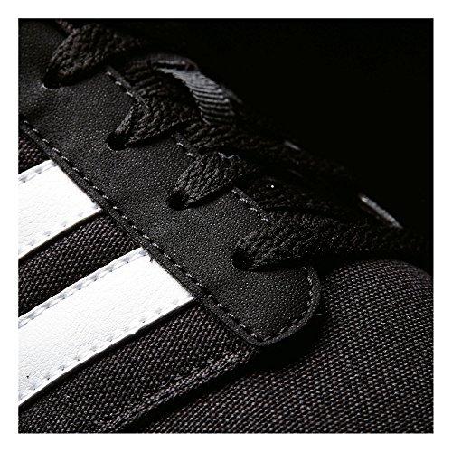 ADIDAS Baskets / Sport - AQ1484 VS SKATE - HOMME Noir