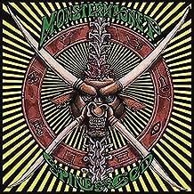 Spine of God (Reissue)