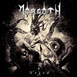 Morgoth: Ungod [Vinyl LP] (Vinyl)