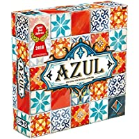 Pegasus Spiele - Azul (Next Move Games) Spiel des Jahres 2018