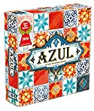 Pegasus Spiele 54801G - Azul: Next Move Games