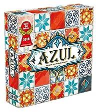 Azul lädt dich dazu ein, die Wände des königlichen Palastes in Evora mit prunkvollen Fliesen zu verzieren. Die ursprünglich weiß-blauen Keramikfliesen, genannt Azulejos, wurden einst von den Mauren eingeführt. Die Portugiesen vereinnahmten sie ganz f...