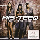 Greatest Hits [CD + DVD]