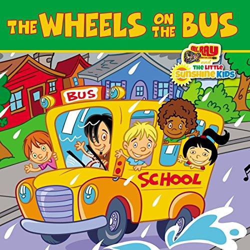 Bus für den Bus Bus den  Mehr als 10000 Angebote, Fotos, Preise   Seite 222 8bb1f6