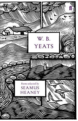 w-b-yeats-faber-80th-anniversary-edition