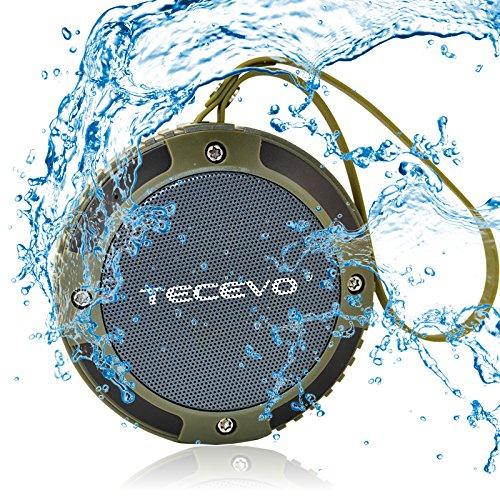 tecevo-s15-mini-portable-outdoor-bluetooth-speaker-with-microphone-ipx4-waterproof-shockproof-dustpr