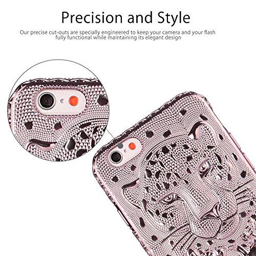 iPhone 6S Plus Étui