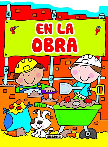 En la obra (Superlibro)