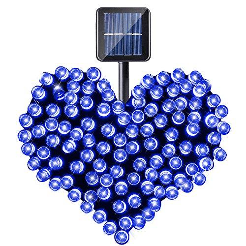 ecandy-65ft-20m-cadena-de-iluminacion-de-200-led-al-aire-libre-luz-de-la-secuencia-accionada-solar-d