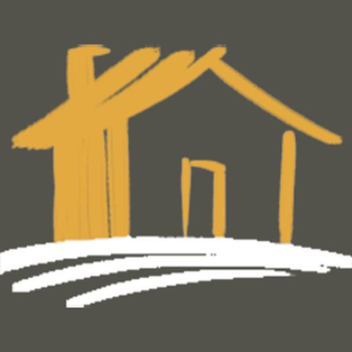 Featured Rentals: Apts & Homes