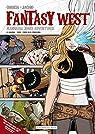 Fantasy West par Correia