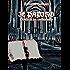 Il papiro: Storia di un condannato