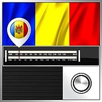 Romanian Radio Stations