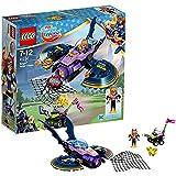 LEGO DC Super Hero Girls - 41230 Batgirl auf den Fersen des Batjets