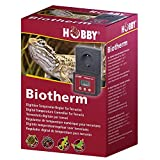 Hobby 10894 Biotherm, Temperatur-Regler