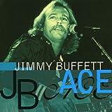 Best De Jimmy Buffet - Ace Review
