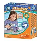 3D eléctrica 3D Freestyler-Bolígrafo