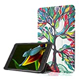 ProElite Designer Smart Flip Case cover ...