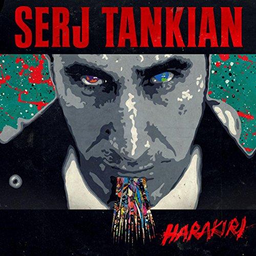 Harakiri [Explicit]