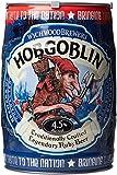 Product Image of Wychwood HobgoblinAle Mini Keg, 5 L