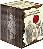 Bud Spencer & Terence Hill - Monster-Box Reloaded [20 DVDs]