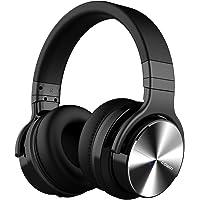 Cowin E7 PRO Active Noise Cancelling Bluetooth Kopfhörer Kabellos mit Mikrofon Hi-Fi Deep Bass Wireless Kopfhörer Over…