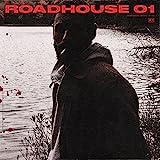 Songtexte von Allan Rayman - Roadhouse 01