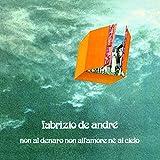 Non Al Denaro Non All'Amore Ne Al Cielo (Vinile) - RCA RECORDS LABEL - amazon.it