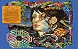 Todd Rundgren: A Wizard,A True Star (Deluxe Edition) (Audio CD)