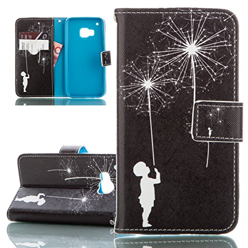 hulle-fur-htc-one-m9-tasche-fur-htc-one-m9-case-cover-fur-htc-one-m9-isaken-malerei-muster-folio-pu-