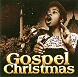 Gospel Christmas (Jingle Bells, White Christmas