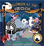 Best Jumping Jacks Of Jack Whites - Halloween at the Zoo: A Pop-Up Trick-Or-Treat Experience Review