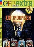 GEOlino Extra / GEOlino extra 40/2013 - Erfindungen
