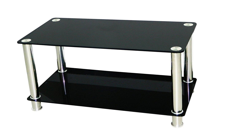Premier Designs Av Table Basse Et Meuble Tv Pour écran Lcdled