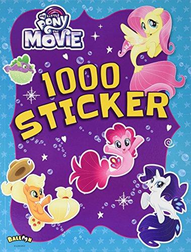0 Sticker ()